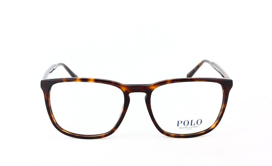 POLO RL Front 9850302140