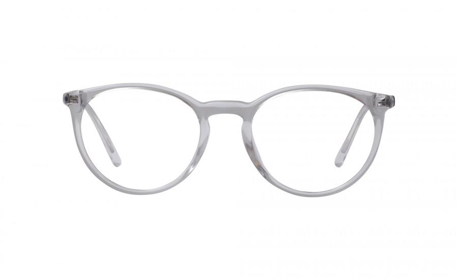 POLO RL Front 9850302160