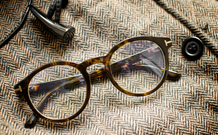 acetate-frames-are-hypoallergenic-and-lightweight