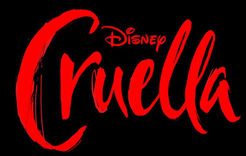 Cruella-logo