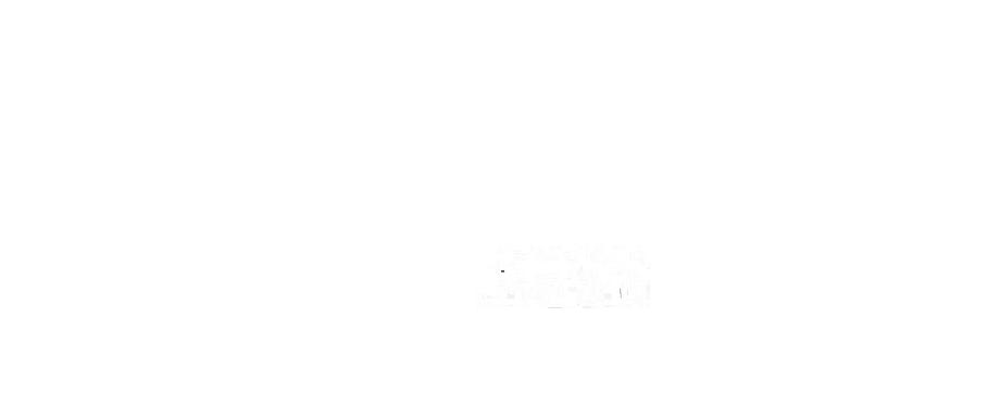 Logo-Band-mobile