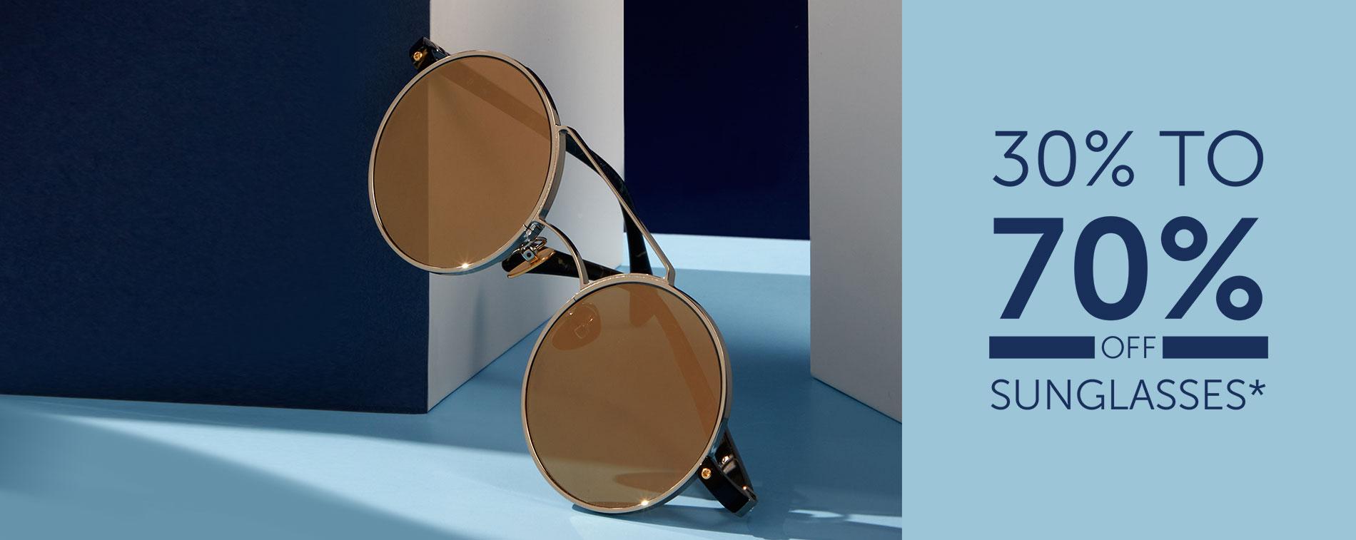 EN-CAT-1-Sunglasses-70
