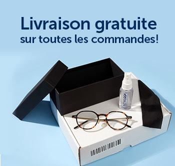 FR-Livraison-Gratuite-square_1