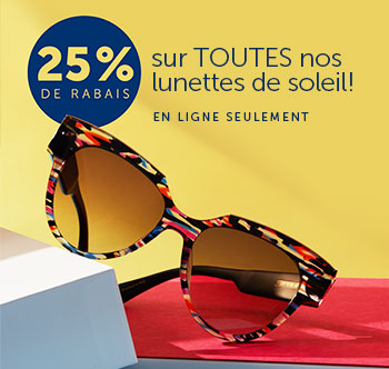FR-Sunglasses-square