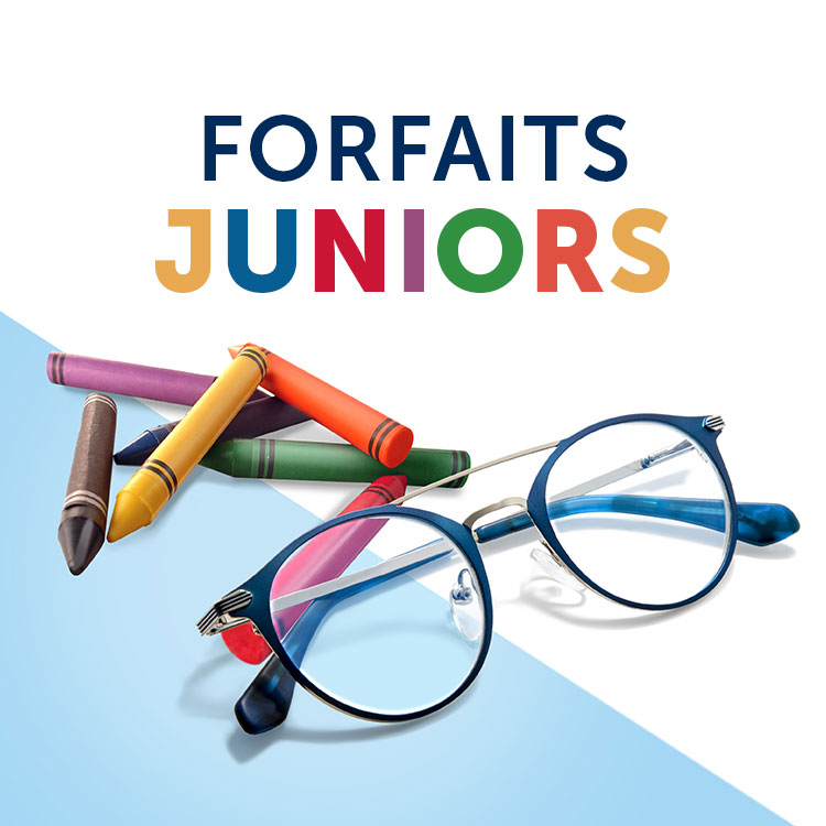FR-CAT-Forfait-Junior-mobile