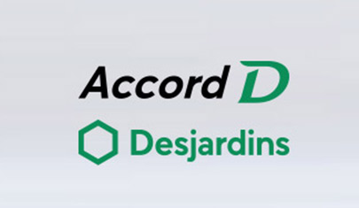 accord-d-banner-s