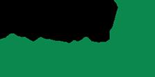 d15-logo-accordd-300x175