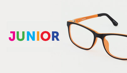 promo-junior-banner-s