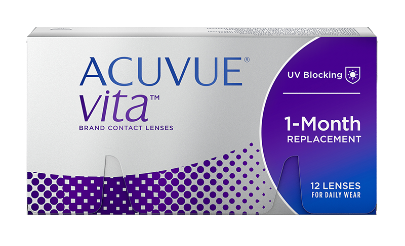 Acuvue-Vita-12pk_front