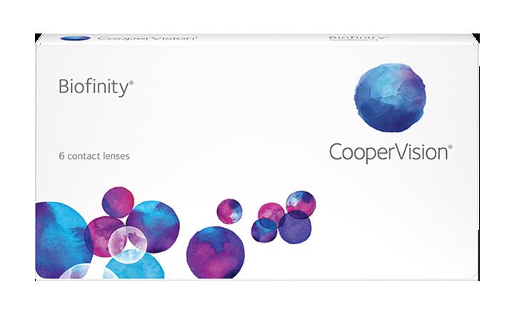 Biofinity-Sphere-6ct-Carton_Front-72ppi