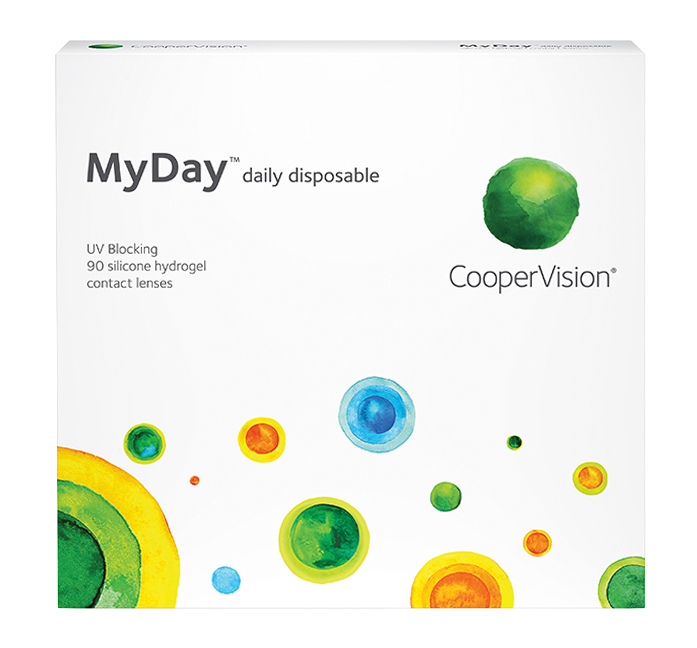 MyDay_1Day-sphere-90pk-Front-Facing