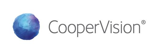 logo-coopervision-blue