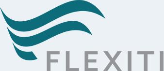 Promoblock-flexity